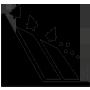 Deformation Monitoring Icon